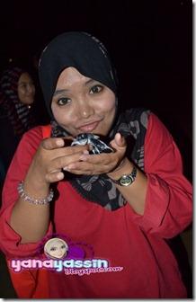 Batik301_DSC_2832cherating