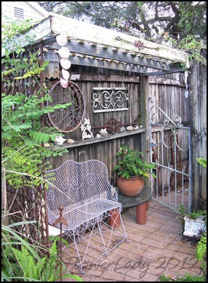 02-29-garden-gate