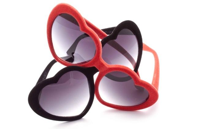 soft-love-occhiali-nau