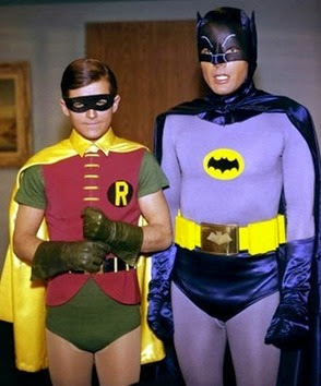 Adam-West-and-Burt-Ward-in-Batman-60s-series-pic2