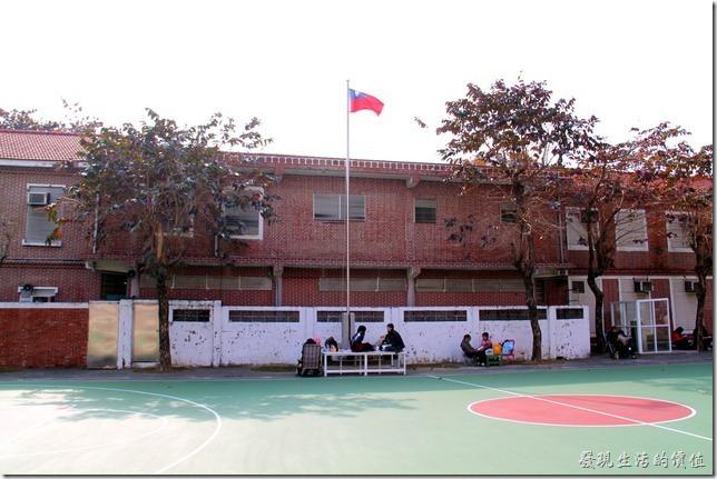 台南-長榮中學31