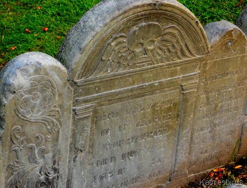 8. gravestone-kab