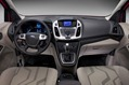 2014-Ford-Transit-Connect-Wagon-61