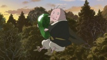 [HorribleSubs] Natsume Yuujinchou Shi - 08 [720p].mkv_snapshot_21.39_[2012.02.20_17.13.03]