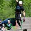 2012-05-05 okrsek holasovice 113.jpg