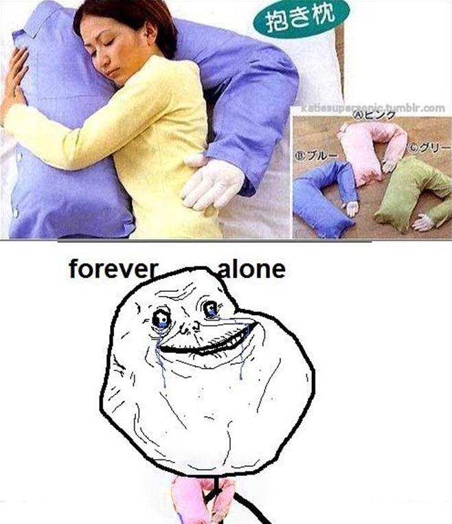 travesseiro-forever-alone