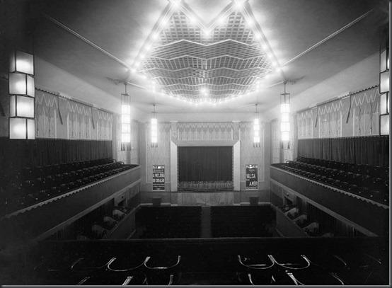 Cinema Palácio.2.2