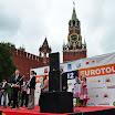 Eurobiker 2012 147.jpg
