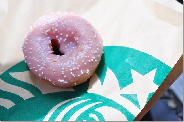 1_donut