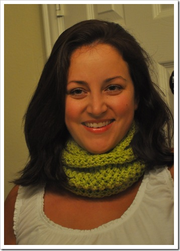 green cowl finished (2)