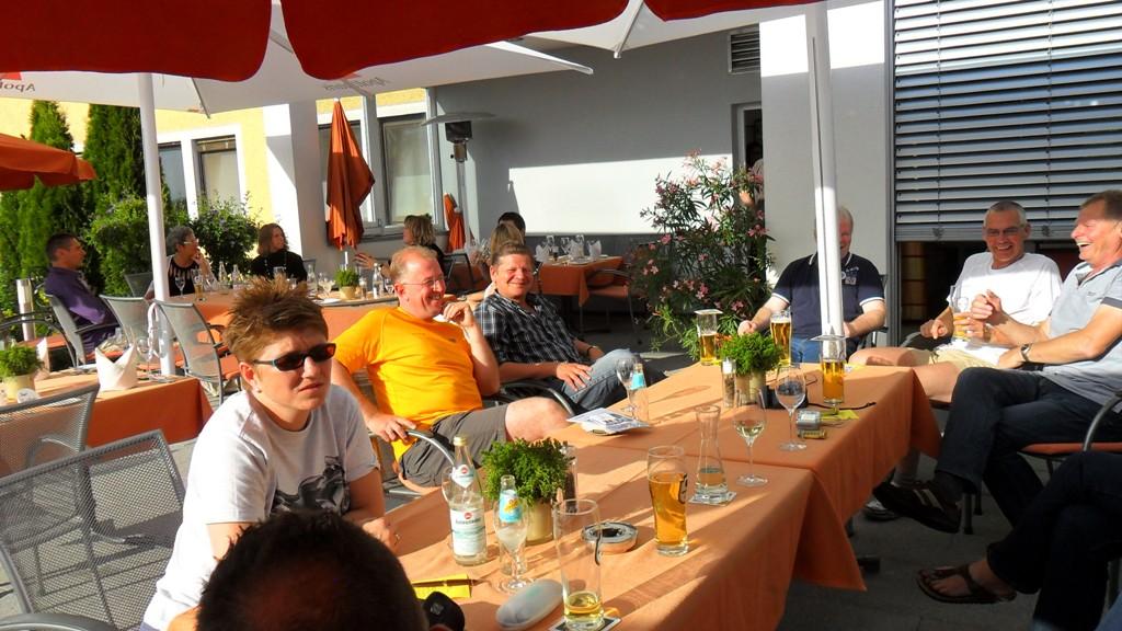 2011 That´s Tours Karinthië 004.JPG