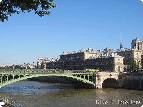 Paris2012 035