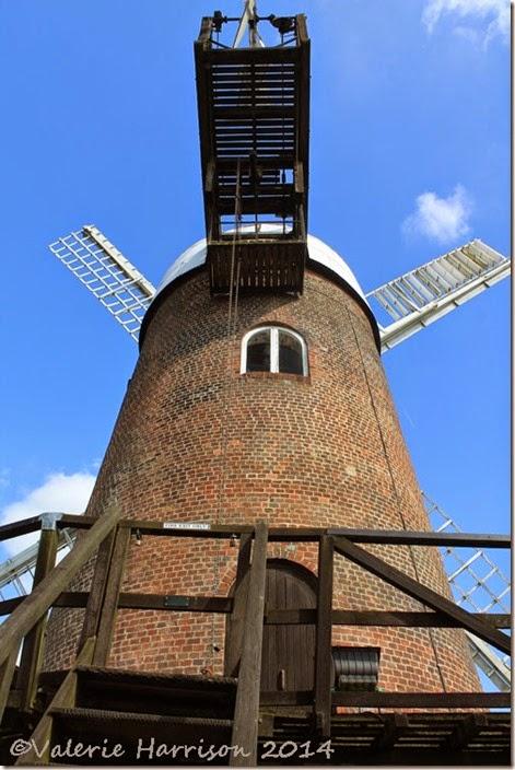 32-Wilton-Windmill