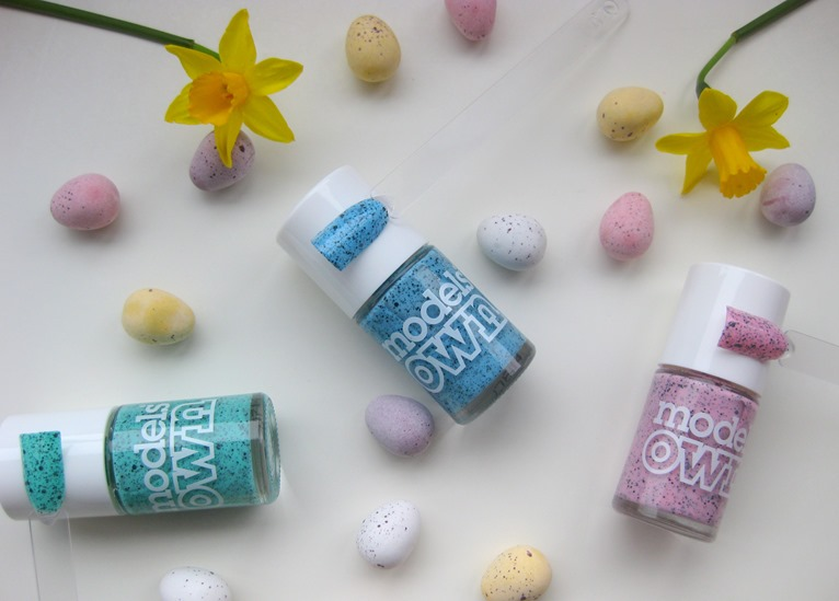 Models-Own-Speckled-Eggs-Collection-Spring-2014-Nails