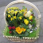 Wielkanocne