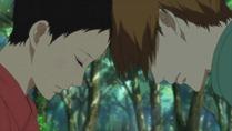 [HorribleSubs] Natsuyuki Rendezvous - 11 [720p].mkv_snapshot_07.47_[2012.09.13_16.45.39]