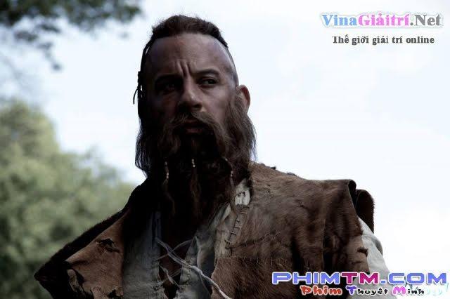 Xem Phim Chiến Binh Săn Phù Thủy - The Last Witch Hunter - phimtm.com - Ảnh 2