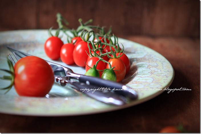 pomidory na tarasie (8)