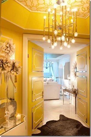 yellow doors portfolio-image-129