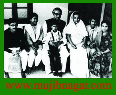 Family_of_Bangabandhu_Sheikh_Mujibur_Rahman.jpg