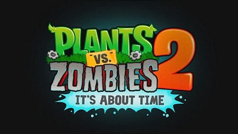 Download Android Game plants-vs-zombies-2-its-about-time-screen