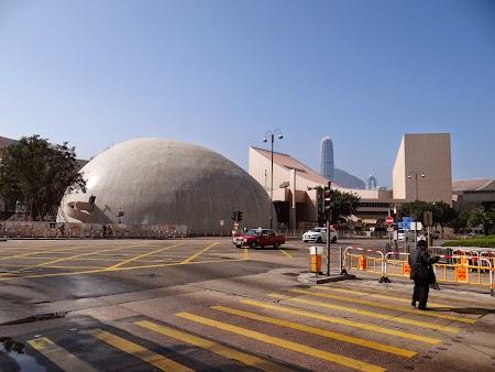 05. Muzeul Spatiului HK.JPG