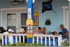 Bahamas12Meacham 407