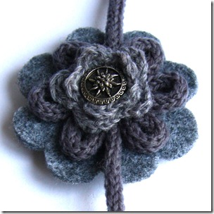 collana lana 2-5