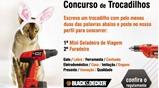BlackDecker Brasil