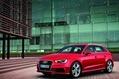 2013-Audi-A3-Sportback-25