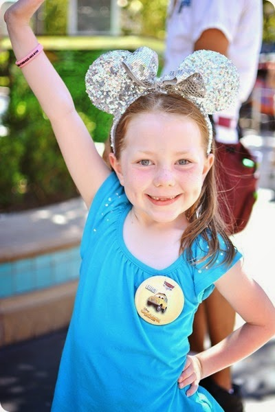 Disneyland! 298