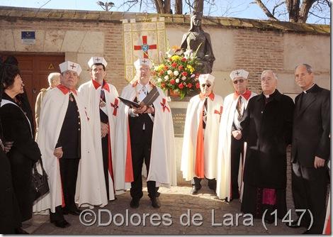 ©Dolores de Lara (147)