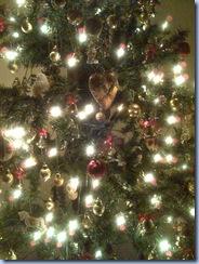 Christmas 2010 Pic