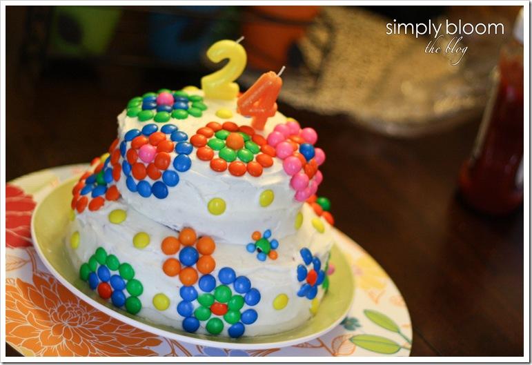 Kids cake (1 of 1)