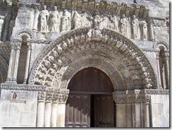 2012.05.12-004 église Saint-Médard