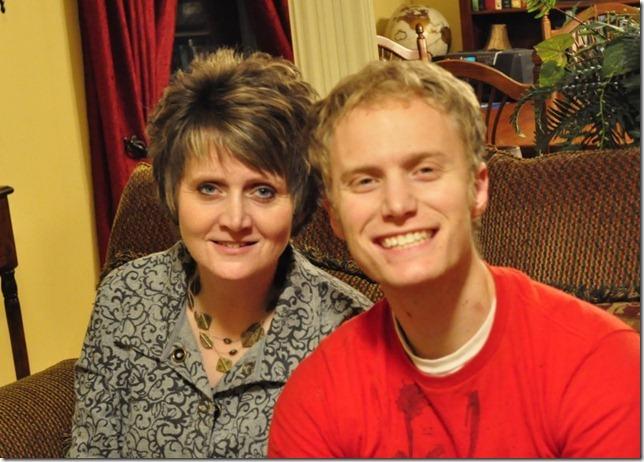 christmas2 2011 145