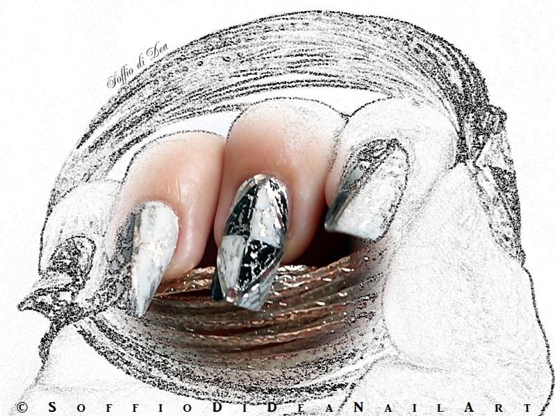 opi-shatter-nail-art-20