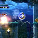Sonic The Hedgehog 4_Episode 2 - 5.jpg