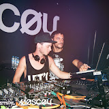 2014-09-13-pool-festival-after-party-moscou-60