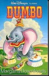 dumbo-download
