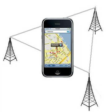 antena - Apocalipse Em Tempo Real
