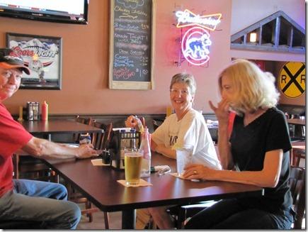 Dennis,Donna&Donna06-16-11b
