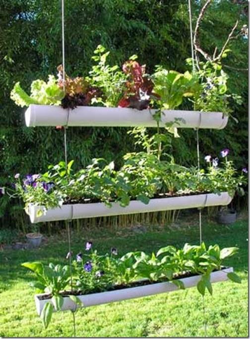 hanging-gutter-garden