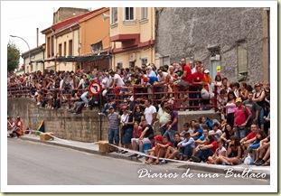 LaBañeza_2011_Pre -13