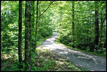 07a - walkway to overlook