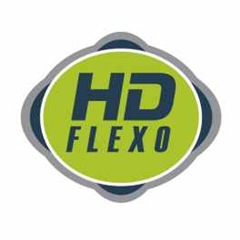 ESK_HD_Flexo_logo