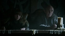 Game.of.Thrones.S02E01.HDTV.x264-ASAP.mp4_snapshot_13.24_[2012.04.01_23.21.48]