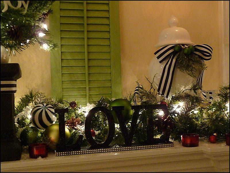 Christmas tree 2011 055 (800x600)