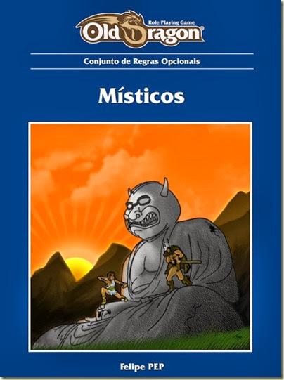 misticos
