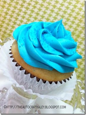 CUPCAKE (4)